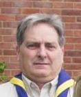 Stuart Baston (Skip)