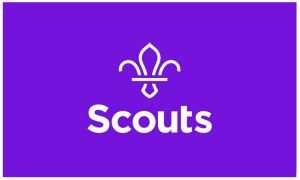 12th Andover (West) Scout Group