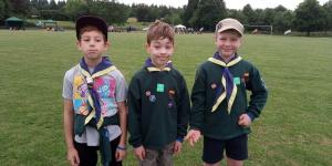 Cubs District Jamboree June 2019 (6)