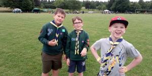 Cubs District Jamboree June 2019 (9)